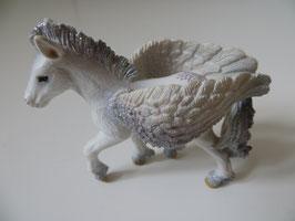 Bayala Pegasus Fohlen 2010