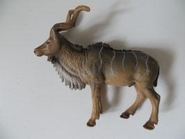 Schleich Kudu Antilope 1997