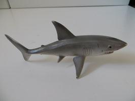 Schleich Weißer Hai, 2004