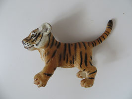 Schleich Tigerjunges, 2003