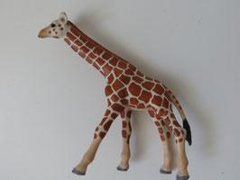 Schleich Giraffe Baby 2003