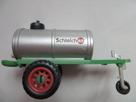Schleich Tränkewagen