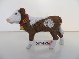 Schleich McDonalds Kälbchen ,2020
