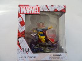 Schleich Marvel Dr. Strange