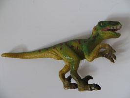 Schleich Velociraptor, 2005