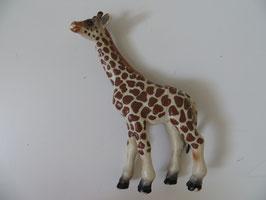 Schleich Giraffenbaby 1998