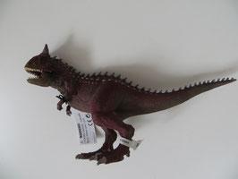 Schleich Carnotaurus, 2012