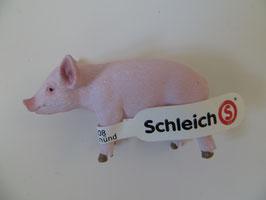 Schleich Ferkel, 2014
