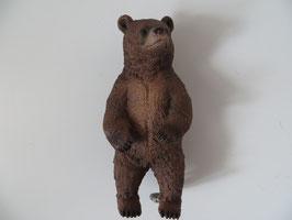 Schleich Grizzlybärin stehend, 2012