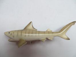 Schleich Tigerhai, 2004