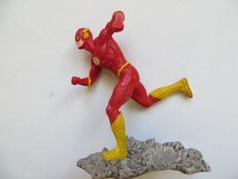 Schleich Justice League The Flash, 2014