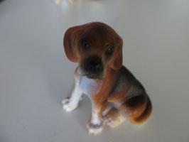 Schleich Beagle 1994