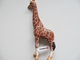 Schleich Giraffenkuh, 2015