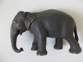 Schleich Asiatische Elefantenkuh, 2004