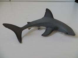 Schleich Weißhai 1:32, 2005