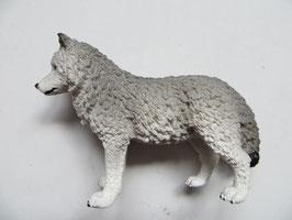 Schleich Wolf, 2014