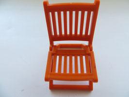 Schleich Stuhl