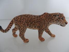 Schleich Jaguar, 2016