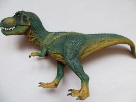Schleich Tyrannosaurus Rex, 2016