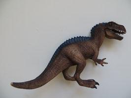 Schleich Acrocanthosaurus, 2016