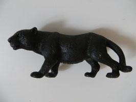 Schleich schwarzer Panther, 1995