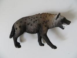 Schleich Hyäne 2014