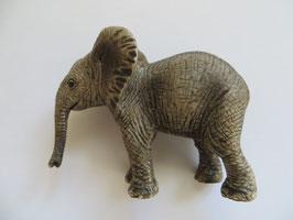 Schleich Elefantenbaby, 2015