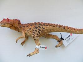 Schleich Ceratosaurus, 2020