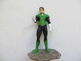 Schleich Justice League Green Lantern, 2014