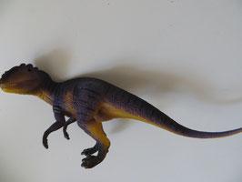 Schleich Allosaurus, Exclusive Modell 2005