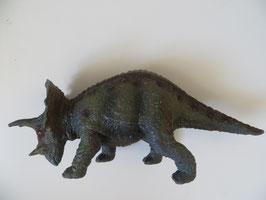 Schleich Triceratops, 1993