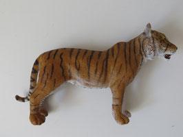 Schleich Tigerin 2007