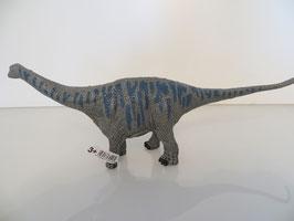 Schleich Brontosaurus,, 2020