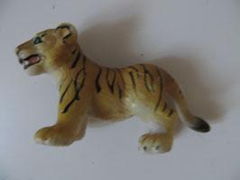 Schleich Tigerbaby
