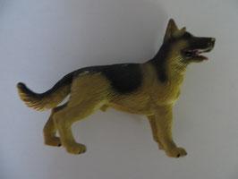 Schleich Schäferhund 1998