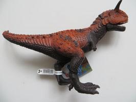 Schleich Carnotaurus, 2018