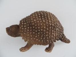 Schleich Glyptodon, 2002