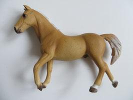 Schleich Pferd (Trakehner) Cowgirl, 2013