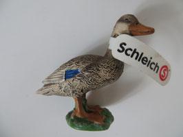Schleich Stockente, 2009