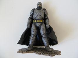 Schleich Justice League Batman, 2015
