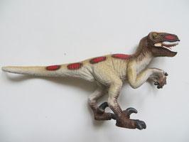 Schleich Velociraptor, 2005 Sonderfarbe