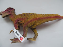 Schleich Pachycephalosaurus, 2020