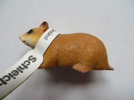 Schleich Hamster, 2002