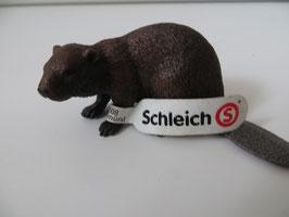 Schleich Biber, 2012