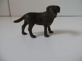 Schleich Labrador Hündin, 2009