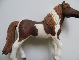 Schleich Island Pony Hengst, 2015