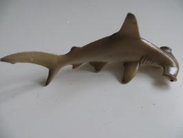 Schleich Hammerhai, 2007