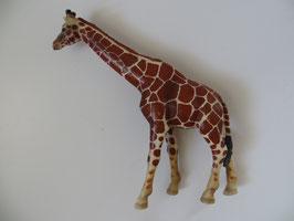 Schleich Giraffenkuh, 2003