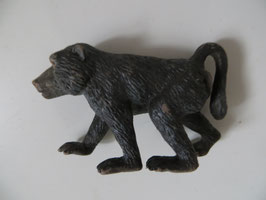 Schleich Pavian Weibchen, 2002