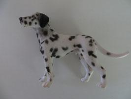 Schleich Dalmatiner Rüde 2006